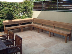benches-02-b