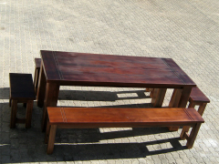 benches-solid-02