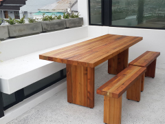 benches-solid-03