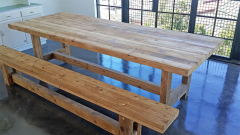 benches-solid-04