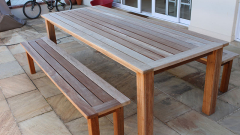 benches-solid-05