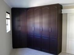 cupboards-03-b
