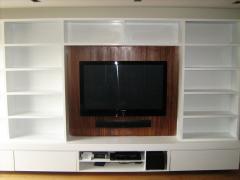 cupboards-solid-01