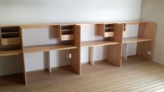 cupboards-solid-06