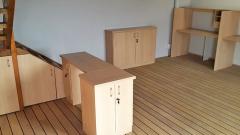 cupboards-solid-07