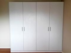 cupboards-solid-08