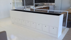 cupboards-solid-09