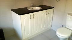 cupboards-solid-10