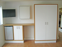 cupboards-solid-12