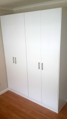 cupboards-solid-13