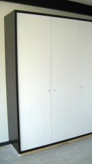 cupboards-solid-15