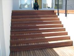 decking-12-b