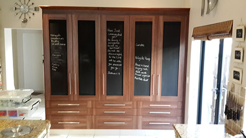 home-cupboards