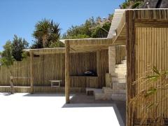 patios-03-b