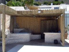 patios-04-b