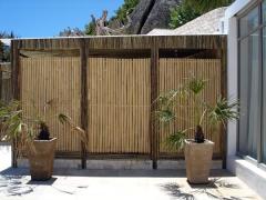 patios-05-b