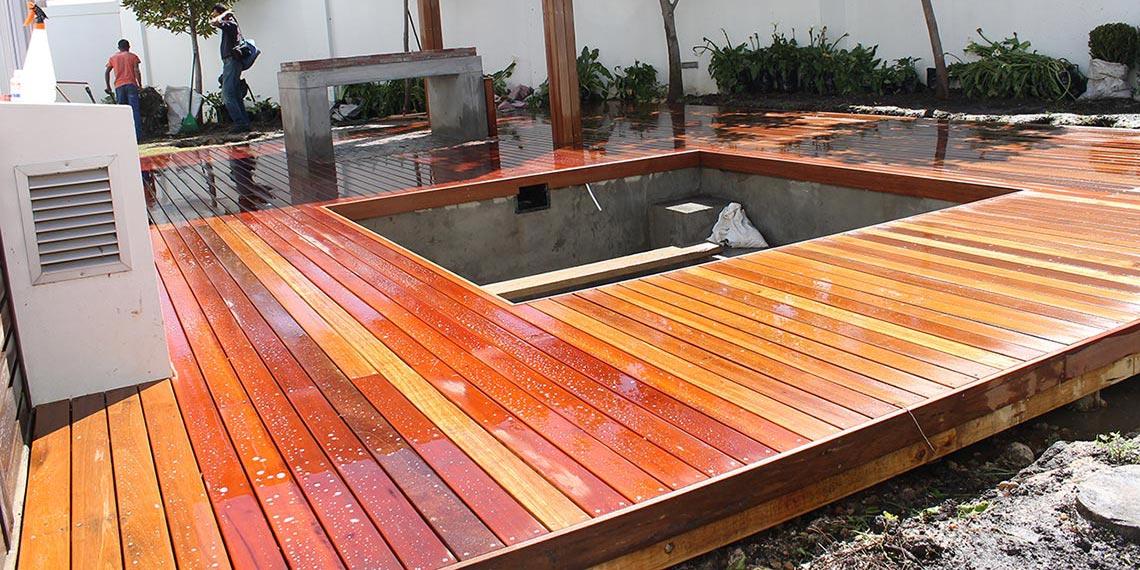 slide-decking1